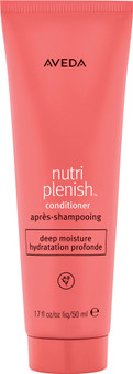 Nutri Plenish Conditioner Deep Moisture Travel Size 50ml