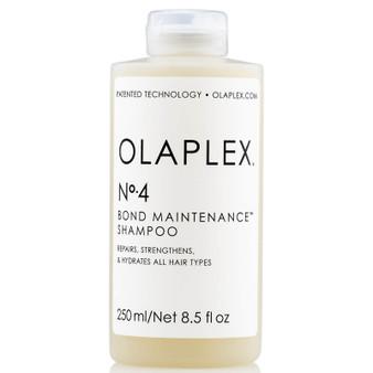 Olaplex No 4 250ml