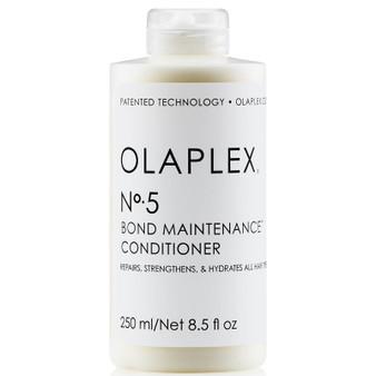 Olaplex No 5 250ml