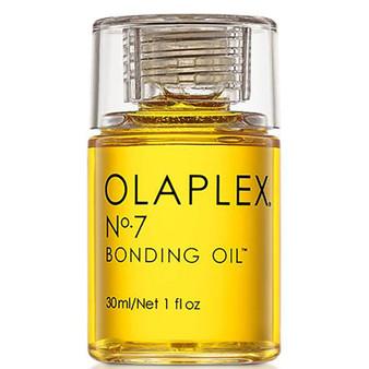 Olaplex No 7 Bonding Oil 30ml