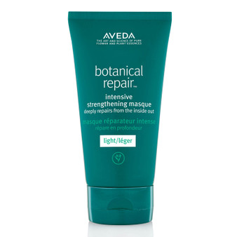 Botanical Repair™ Strengthening Mask: Light (150ml)