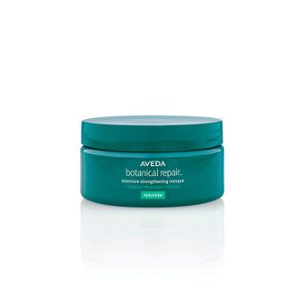 Botanical Repair™ Strengthening Mask: Rich (200ml)