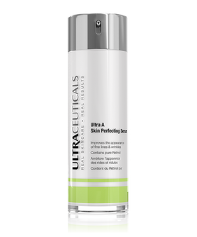 Ultraceuticals Ultra A Skin Perfecting Serum 30ml