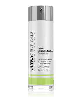 Ultraceuticals Ultra A Skin Perfecting Serum Concentrate 30ml