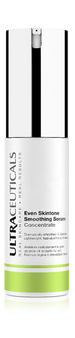 Ultraceuticals Even Skintone Serum Concentrate 30ml