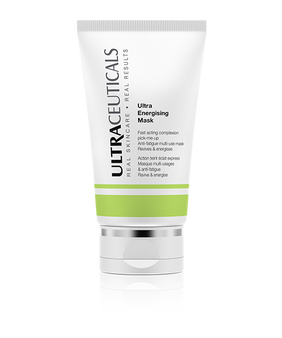 Ultraceuticals Ultra Energising Mask 75ml