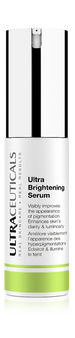Ultraceuticals Ultra Brightening Serum 30ml