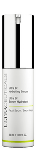 Ultraceuticals Ultra B2 Hydrating Serum 30ml