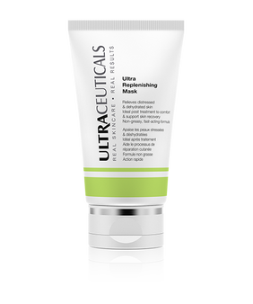 Ultraceuticals Ultra Replenishing Mask 75ml
