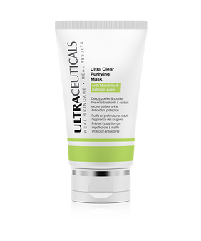 Ultraceuticals Ultra Clear Purifying Mask 75ml