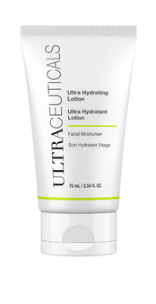 Ultraceuticals Ultra Hydrating Lotion 75ml