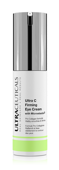 Ultraceuticals Ultra C Firming Eye Cream 15ml