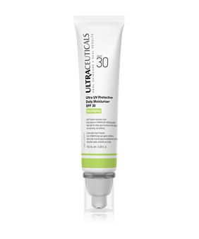 Ultraceuticals Ultra UV PDM SPF 30 Mattifying 100ml