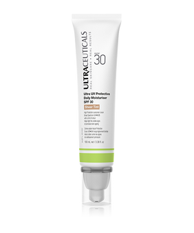 Ultraceuticals Ultra PDM SPF 30 Sheer Tint 100ml
