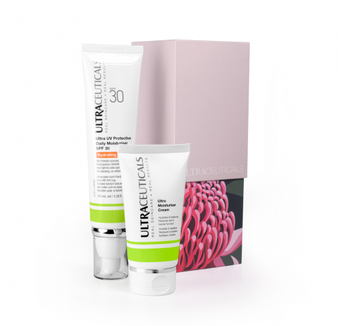 Ultraceuticals Hydrating Duo