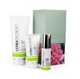 Ultraceuticals Hydrating Trio