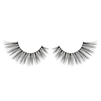BiaBelle Dolly 3D Faux Mink Lashes