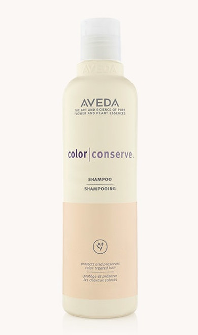 Aveda Colour Conserve Shampoo 250ml