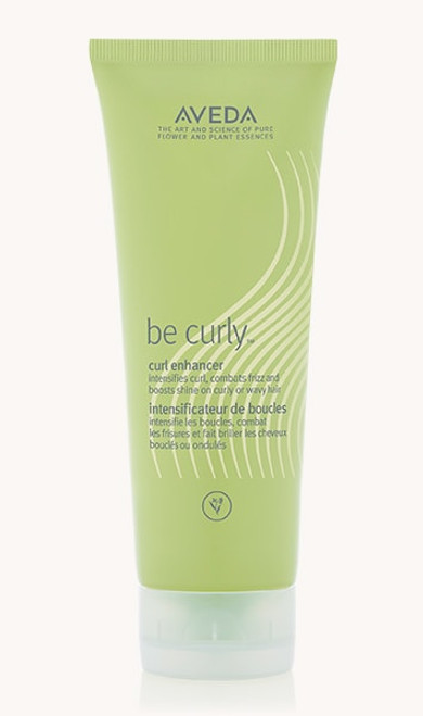 Aveda Be Curly Curl Enhancer 200ml