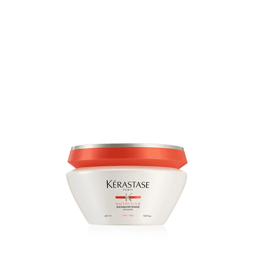 Kerastase Masquintense for Fine Hair 200ml