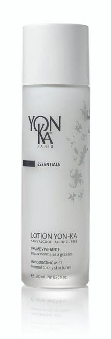 YonKa Lotion PNG