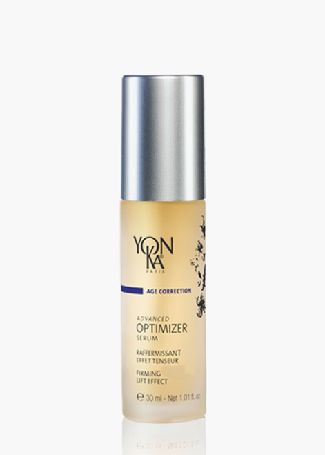 Yon Ka Optimizer Serum Advanced 30ml