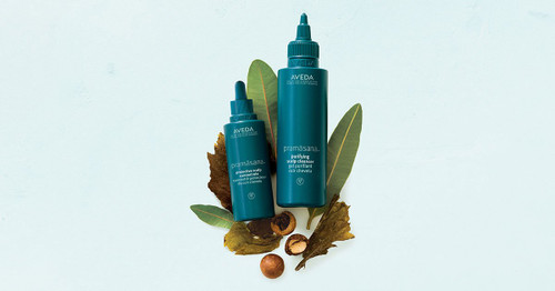 Aveda Pramasana Protective Scalp Concentrate 75ml