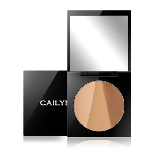Cailyn O! Triple Shading Palette