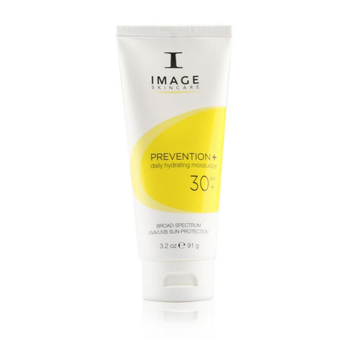 Image Prevention + Daily Hydrating Moisturizer (30 SPF) 95ml