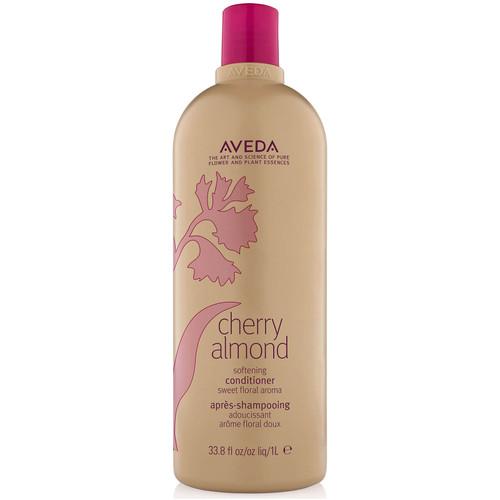 Aveda Cherry Almond Conditioner 1L