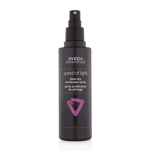 Aveda Speed of Light Blow Dry Accelerator Spray