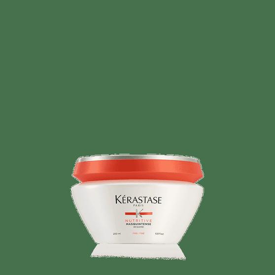 Kerastase Masquintense for Fine Hair 200ml