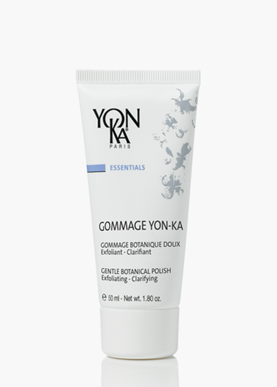 YonKa Gommage