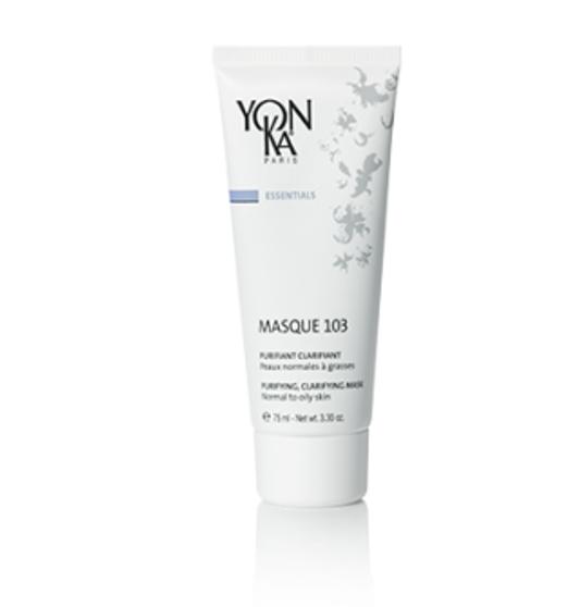 YonKa Masque 103