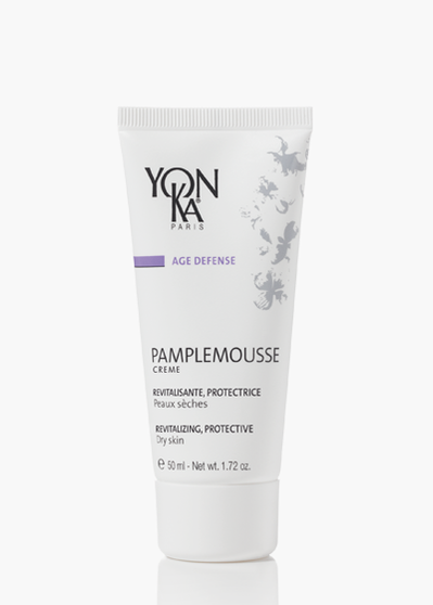 YonKa Pamplemousse for Dry Skin 50ml