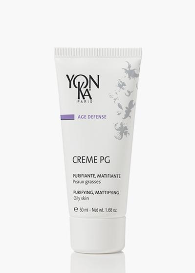 YonKa Crème PG 50ml