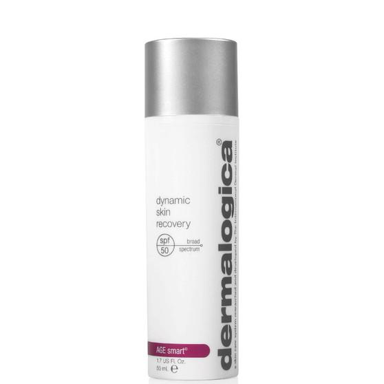 Dermalogica Age Smart Dynamic Skin Recovery SPF50
