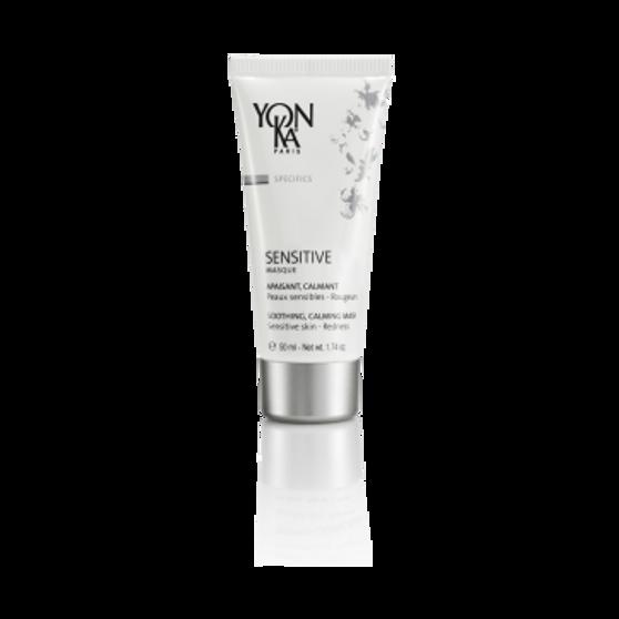 YonKa Sensitive Masque  50ml