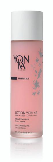 YonKa Lotion PS 200ml