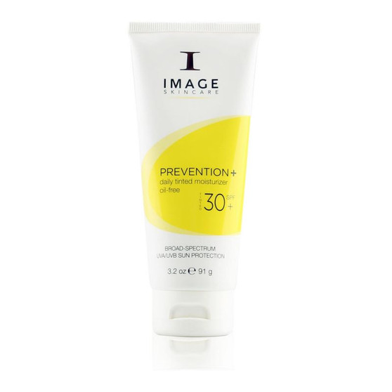 Image Prevention + Daily Tinted Moisturizer (30 SPF) 95ml
