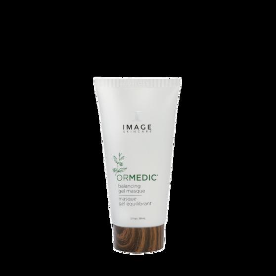 New Image Ormedic Balancing Gel Masque