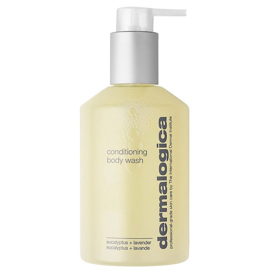Dermalogica Conditioning Body Wash 295ml