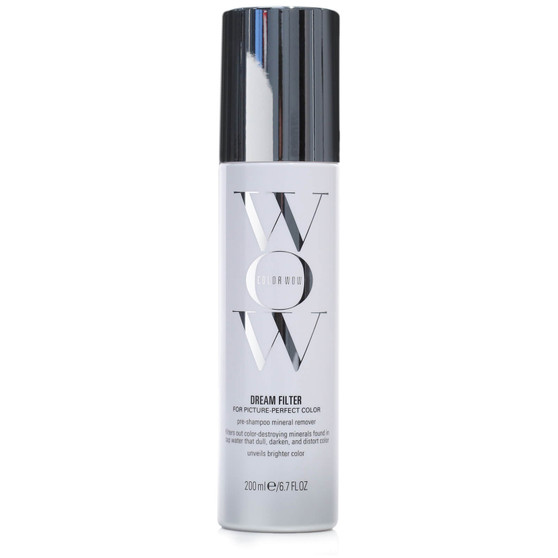 Color WOW Dream Filter Treatment 470ml