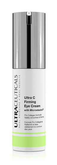Ultraceuticals Ultra Firming Eye Cream 15ml