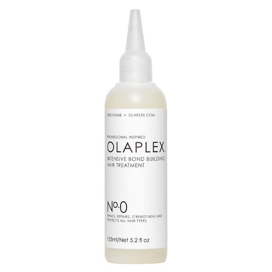 Olaplex no 0 Intensive Bond Builder