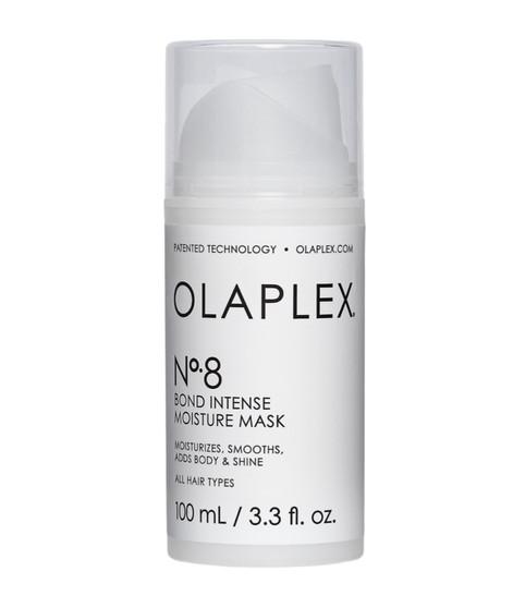 Olaplex No 8 Intensive Mask