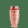 Kérastase Discipline Bain Fluidealiste Gentle (Sulfate Free) 250ml