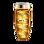 Kerastase Bain Elixir Ultime 250ml