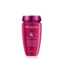Kerastase Bain Chromatique Gentle (Sulfate free) 250ml
