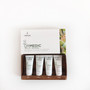 IMAGE SKINCARE ORMEDIC TRAVEL KIT